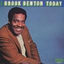 Brook Benton Today/Brook Benton