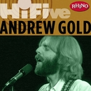 Rhino Hi-Five: Andrew Gold/Andrew Gold