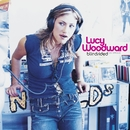 Blindsided (2-88173)/Lucy Woodward