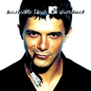 MTV Unplugged/Alejandro Sanz
