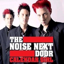 Calendar Girl/The Noise Next Door
