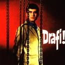 Drafi!/Drafi Deutscher