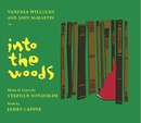 Into the Woods/Stephen Sondheim