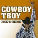 Hook 'em Horns/Cowboy Troy