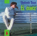 Ti Amo/Umberto Tozzi