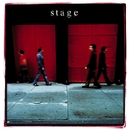Stage/Stage