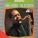 The In Sound/Eddie Harris