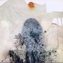 John Simon's Album/John Simon