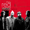 Twenty-One (Online Music)/The Red West