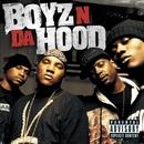 Boyz N Da Hood/Boyz N Da Hood