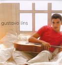 Gustavo Lins/Gustavo Lins
