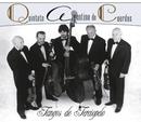 Tangos de Terciopelo/Quinteto Argentino De Cuerdas