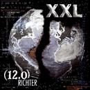 12.0 Richter/XXL