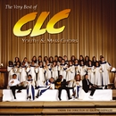 The Very Best of CLC Youth & Mass Choirs/CLC