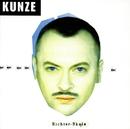 Richter Skala/Heinz Rudolf Kunze