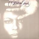Roberta Flack/Roberta Flack