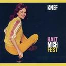 Halt mich fest (Remastered)/Hildegard Knef