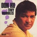 Tiny Bubbles/Don Ho