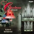 Christmas Organ/Kalevi Kiviniemi