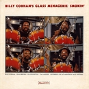 Smokin'/Billy Cobham