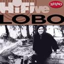 Rhino Hi-Five: Lobo/Lobo