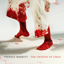 The Orphan of Zhao/Stephin Merritt