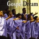 Gospel Dream/Gospel Dream