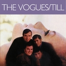 Till/The Vogues