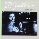 Home By Dawn/JD Souther