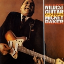 The Wildest Guitar/Mickey Baker