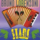 Stars Caraïbes/Bruno Lorenzoni