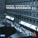 Mahler : Symphony No.5/Daniel Barenboim & Chicago Symphony Orchestra