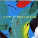 Tower Of Babel/Jay Stapley