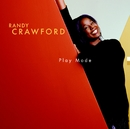 Play Mode/Randy Crawford