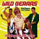 Wild Geraas/Jochem van Gelder