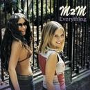 Everything (Online Music)/M2M
