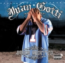 John Ghetto/Juan Gotti