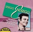 Quando La Musica E' Poesia/Sergio Endrigo