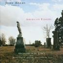 American Elegies/John Adams