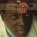 Sweet Soul/King Curtis