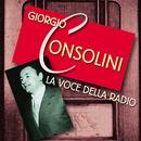 La Voce Della Radio/Giorgio Consolini