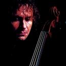 Bach, JS : Cello Suite No.3/Alexander Kniazev