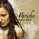 Suden hetki (album 2005)/Mariska