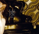 Keinu - Radio / Album / Lex RMX / JM dub/Mariska