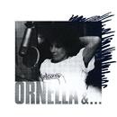 Ornella &... duetti, trii e quartetti/Ornella Vanoni
