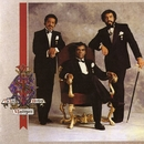 Masterpiece/ISLEY BROTHERS