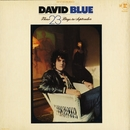 These 23 Days In September/David Blue