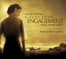 A Very Long Engagement/Angelo Badalamenti