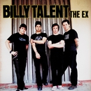 The Ex (Online Music)/Billy Talent