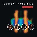 Grandes Éxitos, Un Trabajo Muy Duro/Danza Invisible